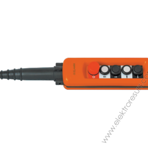 бутониера MBP-A4913