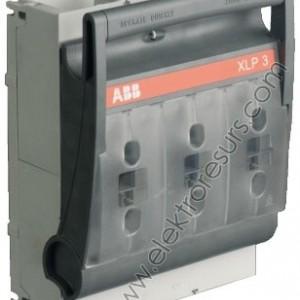 XLP00-6BC