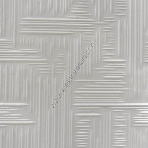 таванка 50/50 КЛ-259 15091 Класик Норма