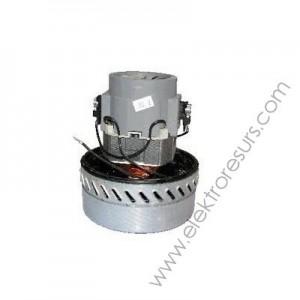 двигател за прахосмукачка YDC09 1400W