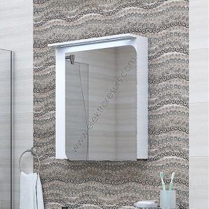 Шкаф за баня Вито- Горен