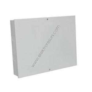 Колекторна кутия за вграждане 450/500/110