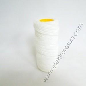 Филтърен елемент FA10SX-текстилен