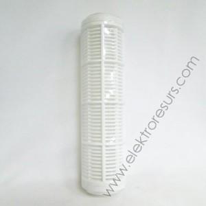 Филтърен елемент МA 5SX-многократна употреба