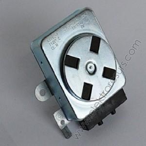 двигател за грил KXTYZ-1