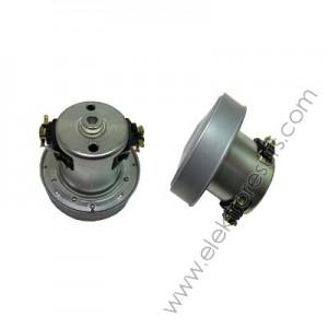 двигател за прахосмукачка YDC07A 1600W