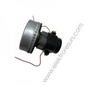 двигател за прахосмукачка YDC22 1200W