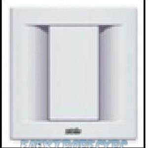 Вентилатор 50516 J