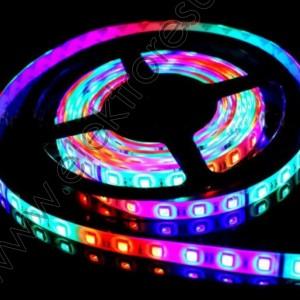 LED лента RGB SMART