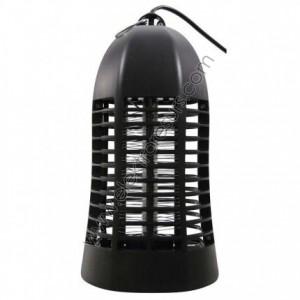 инсектицидна лампа