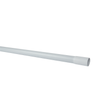 Инсталационна тръба Ф16 3м