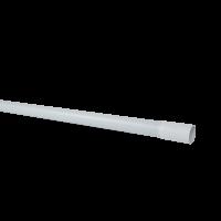 Инсталационна тръба Ф25 3м