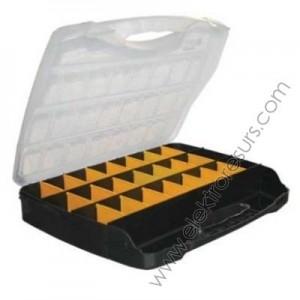 Куфар poly 10b 32mm
