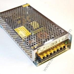 LED трансформатор 120w