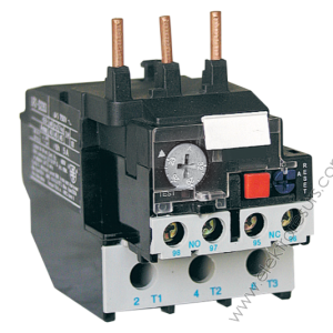 LT2-E3365  80-93A