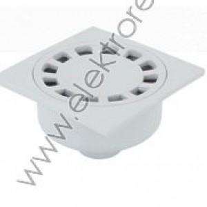 сифон MTS-804 150/150 ф50
