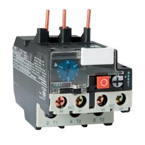 Термично реле LТ2-Е1312 5.5-8A