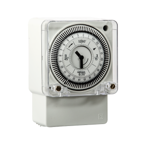 Часовник TACTIC 211.4 16А