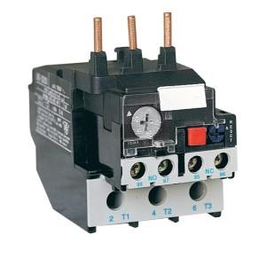 Термично реле LТ2-Е2355 28-36A