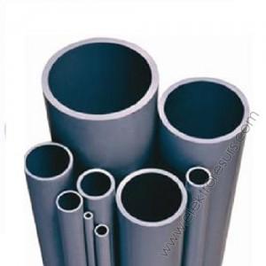 PVC  тръба Ф160 х 3