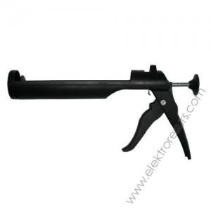 Пистолет за пяна пластмасов