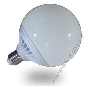 LED Е27 15w балон 2700к -4181