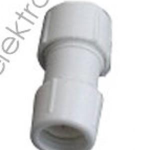 LED съединител за маркуч
