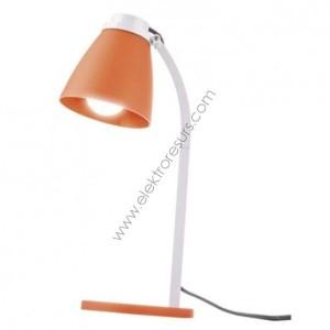 лампа нощна Лоли-оранж Z7597O