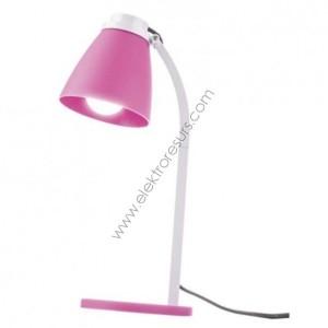 лампа нощна Лоли-розова Z7597P