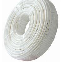 Тръба за подово отопление Ф20 С кислородна бариера