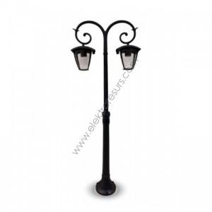 градинска лампа 7061